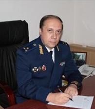 Ферафонтов Николай Петрович