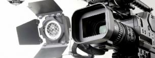 учимся с вдпо: видеоролики